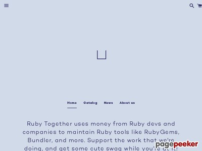 shop.rubytogether.org