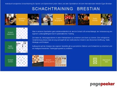 schachtraining.at