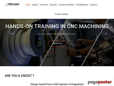 cnc-training.in