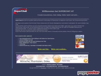 superchat.at