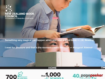 bookcouncil.org.nz