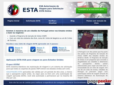 estaportugal.org
