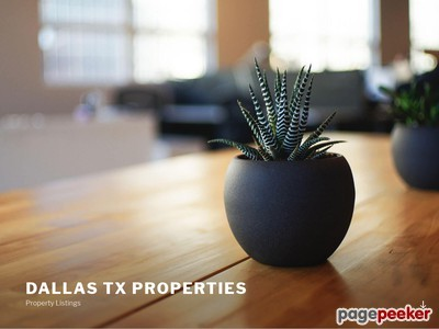 dallastxproperties.com