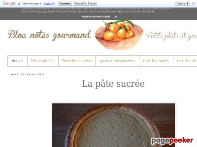 blocnotesgourmand.blogspot.fr