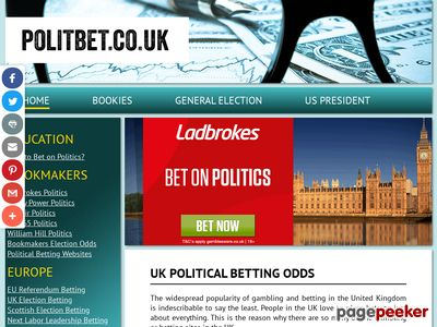 politbet.co.uk